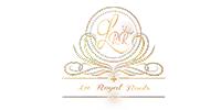 LaRoyalRoots.com